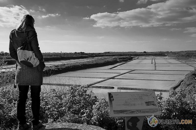 La Baule Florence Article sur le mode de vie en Van à travers la France. Video d'un Van Trip sur la côte Bordelaise à côté de Lacanau. CARE TRAVEL VANLIFE