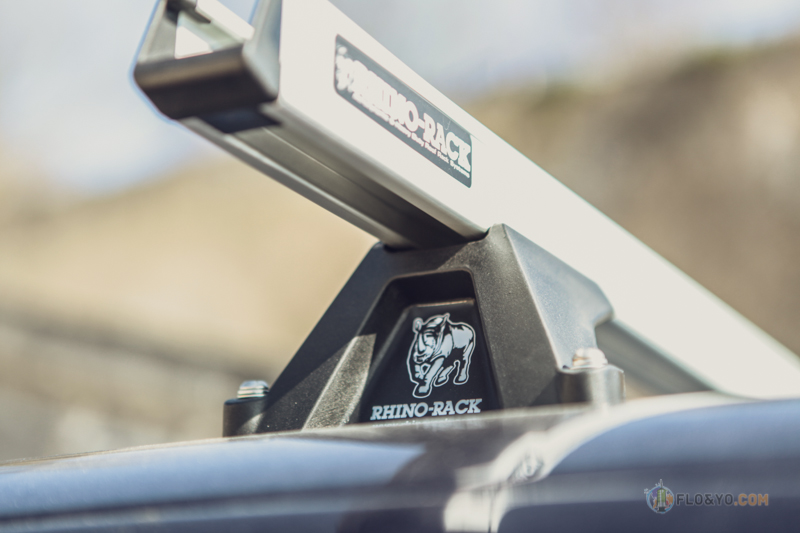 Rail Rhino Rack (1 sur 1)-20