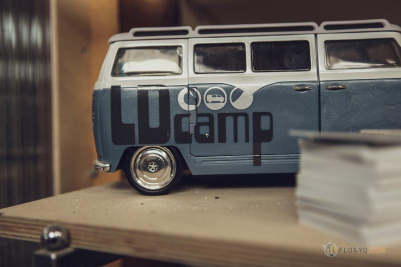 LD Camp (1 sur 1)-16