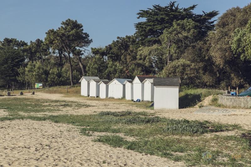 Ile de Noirmoutier en van aménagé (1 sur 1)-11