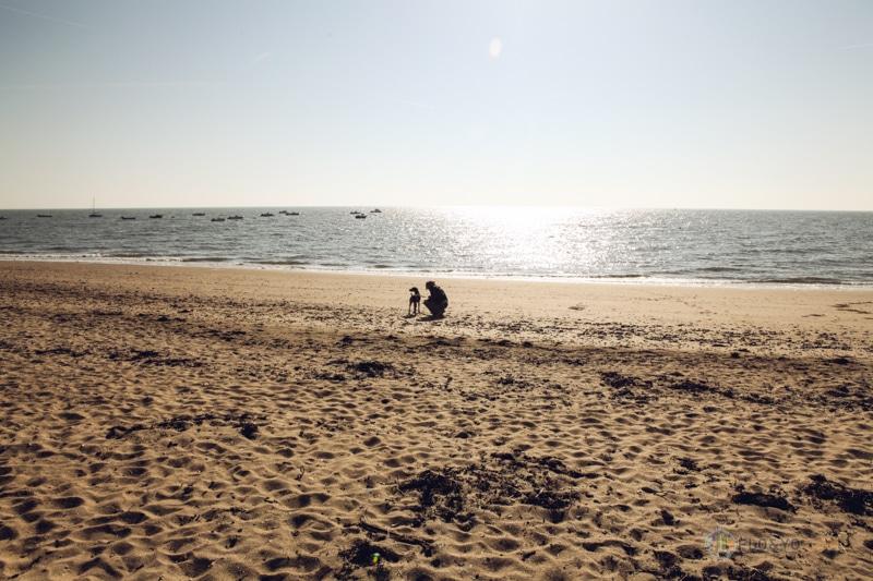 Ile de Noirmoutier en van aménagé (1 sur 1)-13