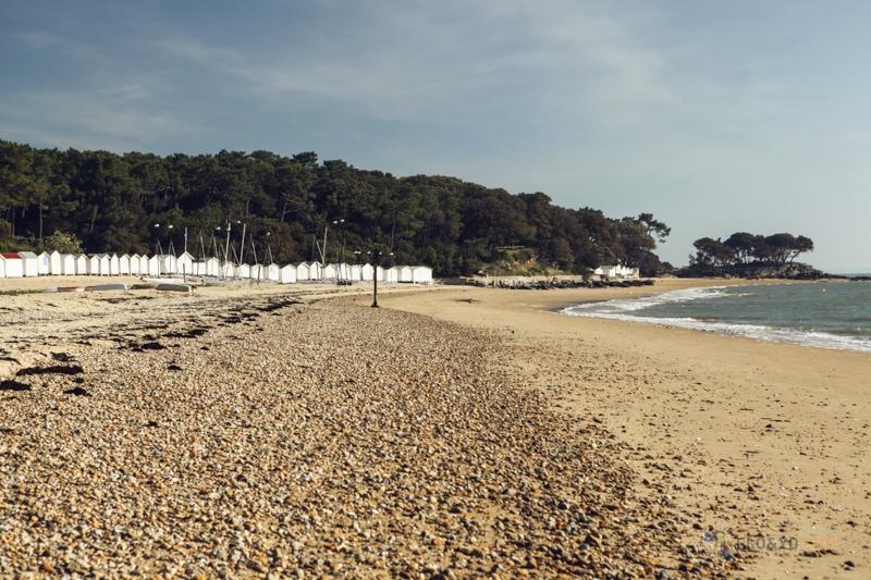 Ile de Noirmoutier en van aménagé (1 sur 1)-14