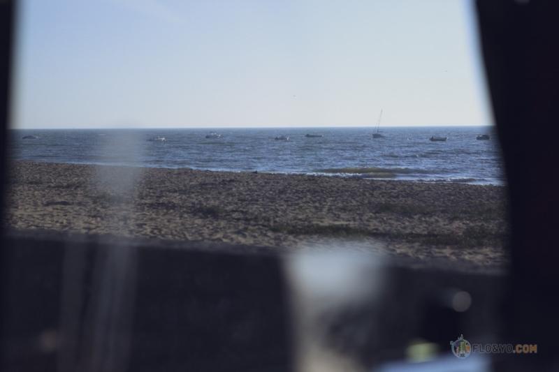 Ile de Noirmoutier en van aménagé (1 sur 1)-5