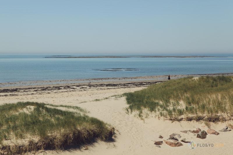 Ile de Noirmoutier en van aménagé (1 sur 1)-53