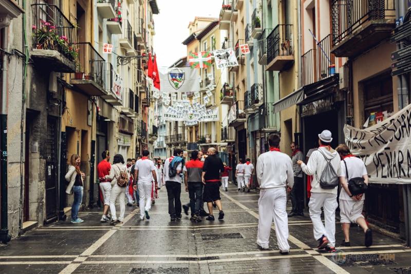 Espagne-Feria-Pampelune-8188