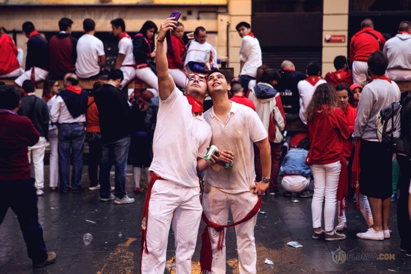Espagne-Bardenas-8122