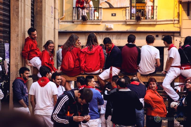 Espagne-Bardenas-8124