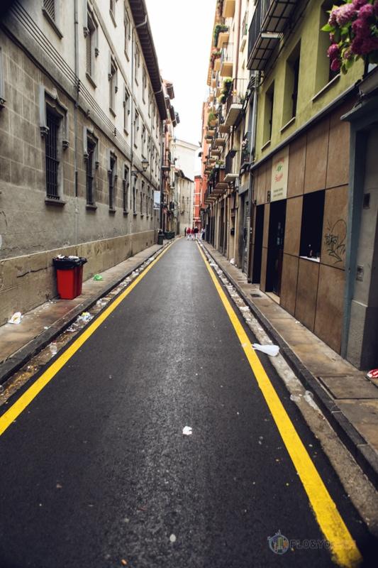 Espagne-Bardenas-8133