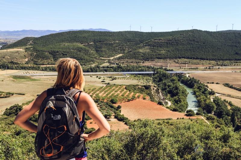 Espagne-Bardenas-9121