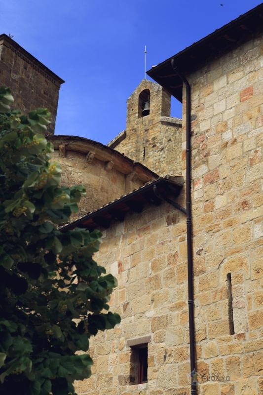 Espagne-Bardenas-navarre3