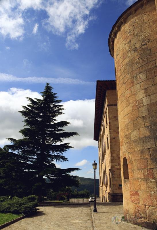 Espagne-Bardenas-navarre4