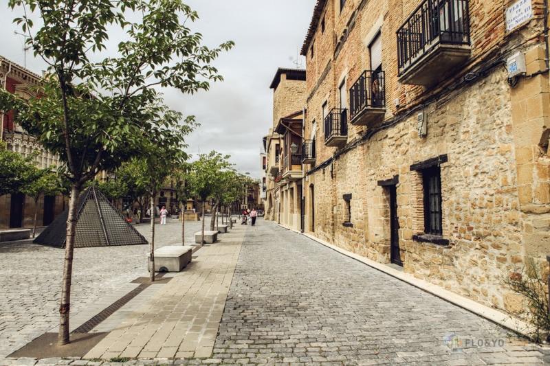 Espagne-Feria-Pampelune-1-10