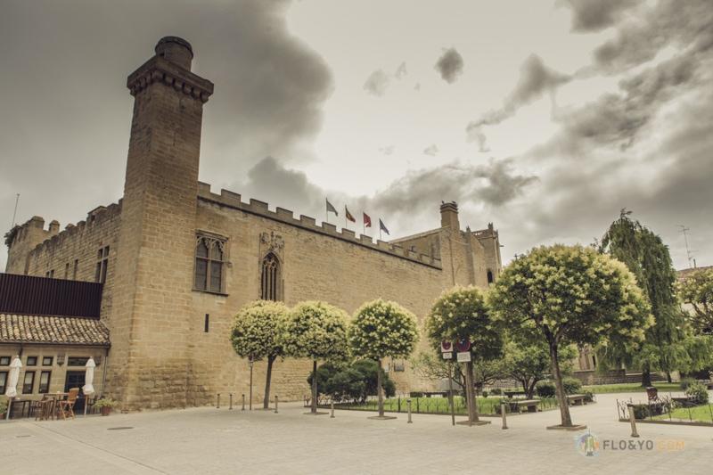 Espagne-Feria-Pampelune-8225