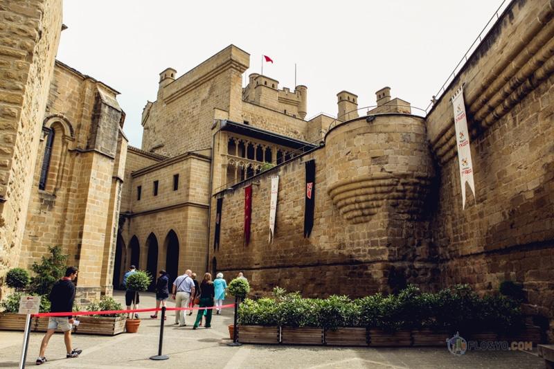 Espagne-Feria-Pampelune-8242