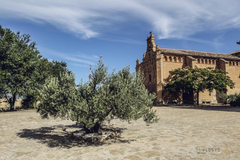 Espagne-Feria-Pampelune-8503
