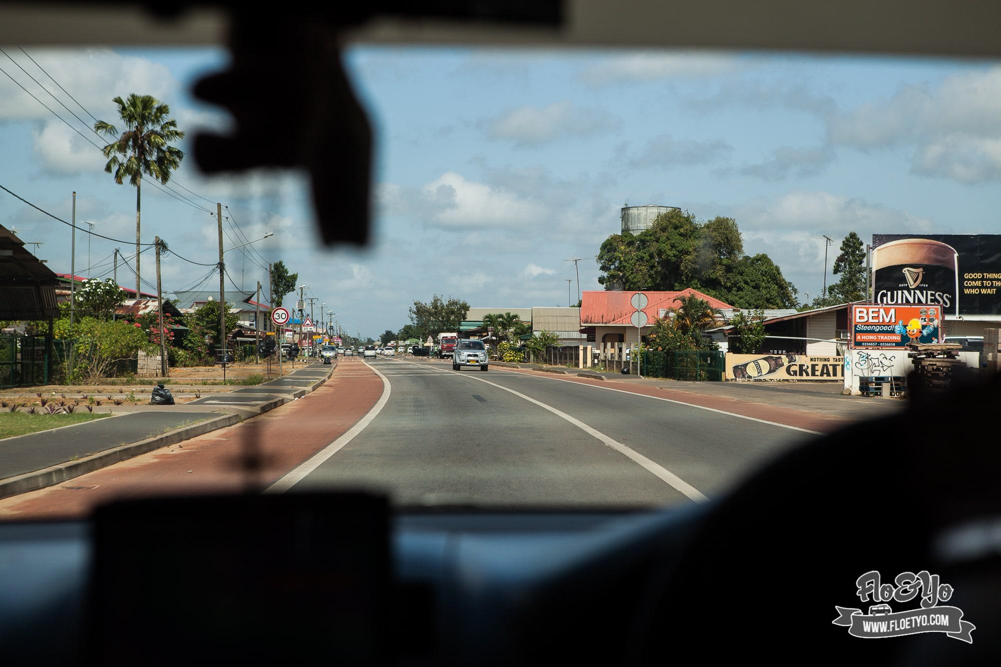Paramaribo-5265