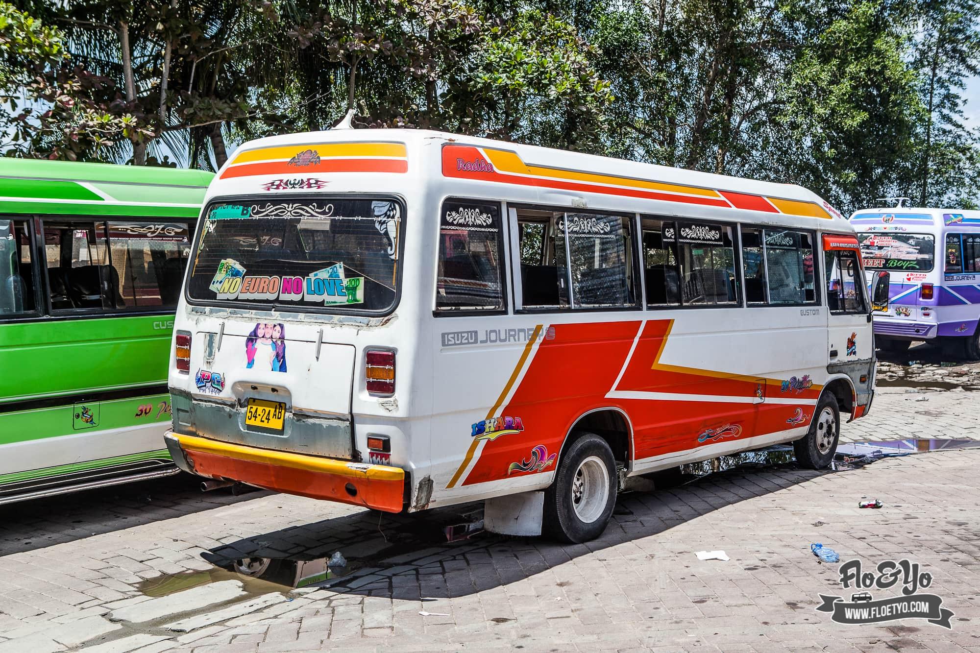 Paramaribo-5283