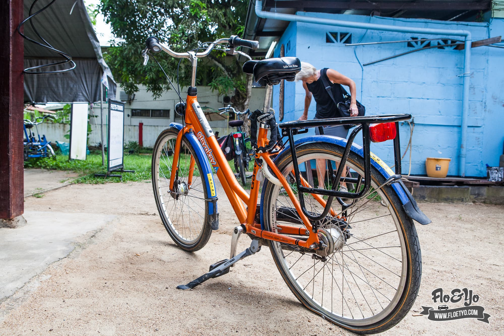 Paramaribo-5402
