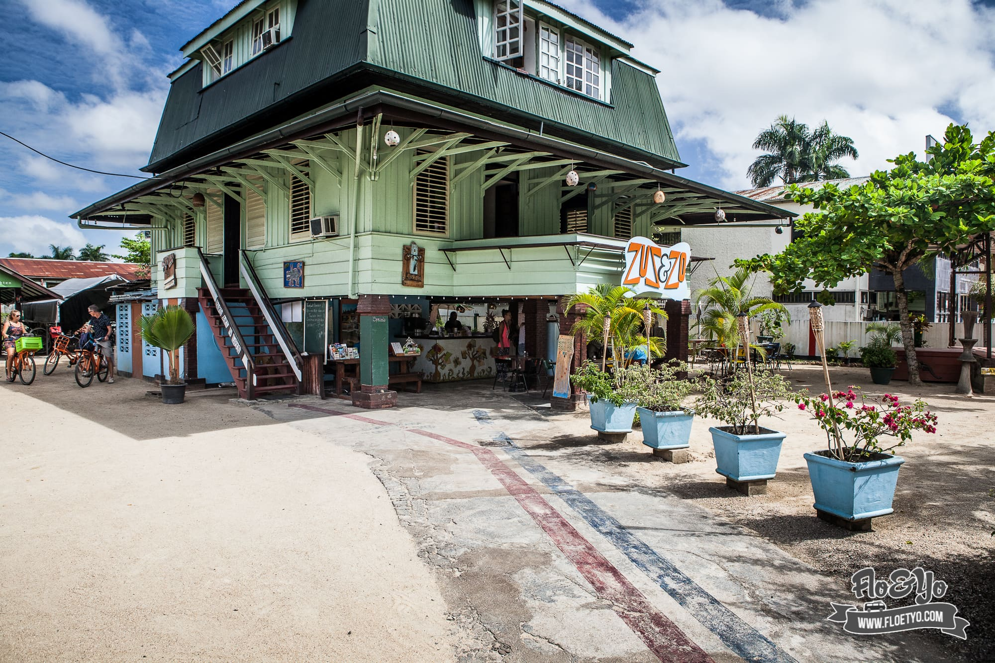 Paramaribo-5420