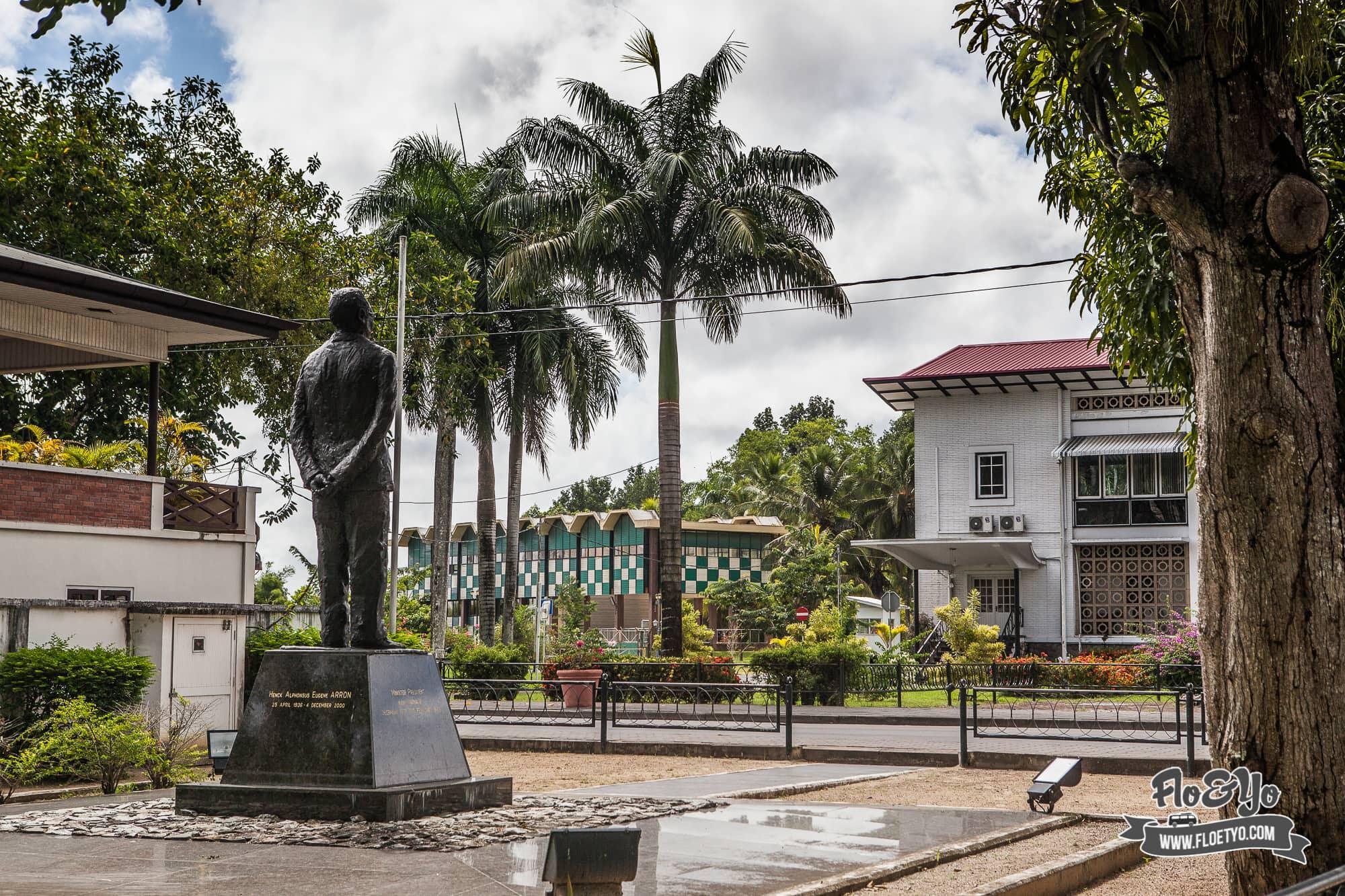 Paramaribo-5433