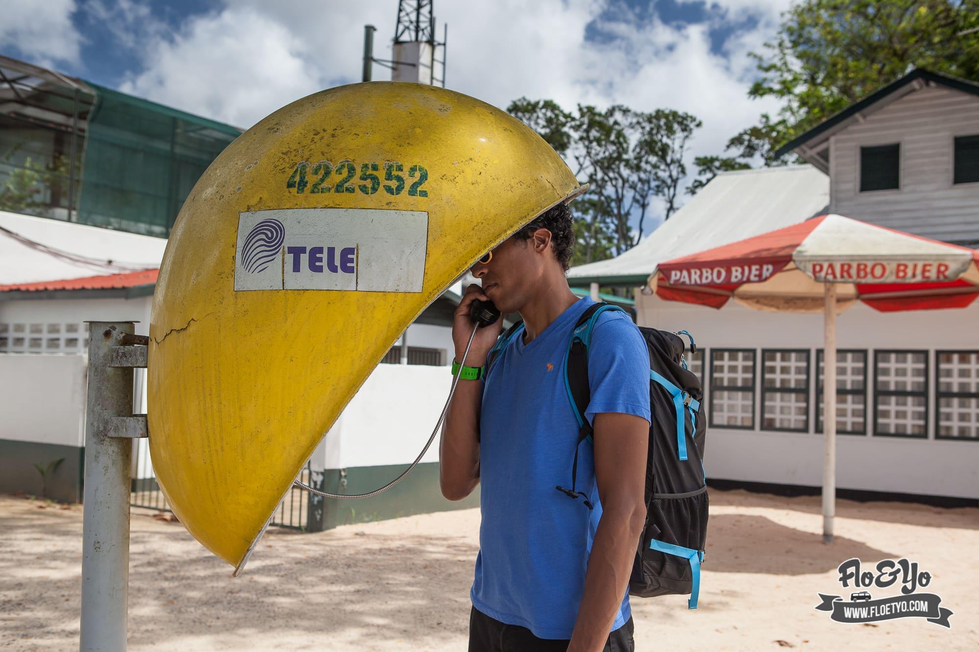 Paramaribo-5469
