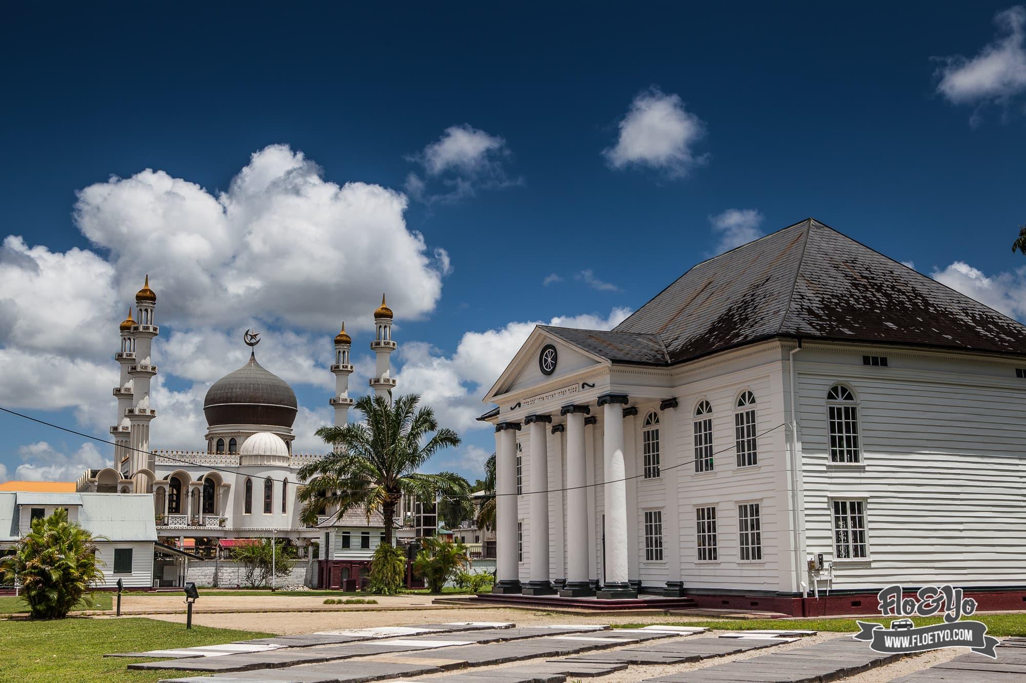 Paramaribo-5542