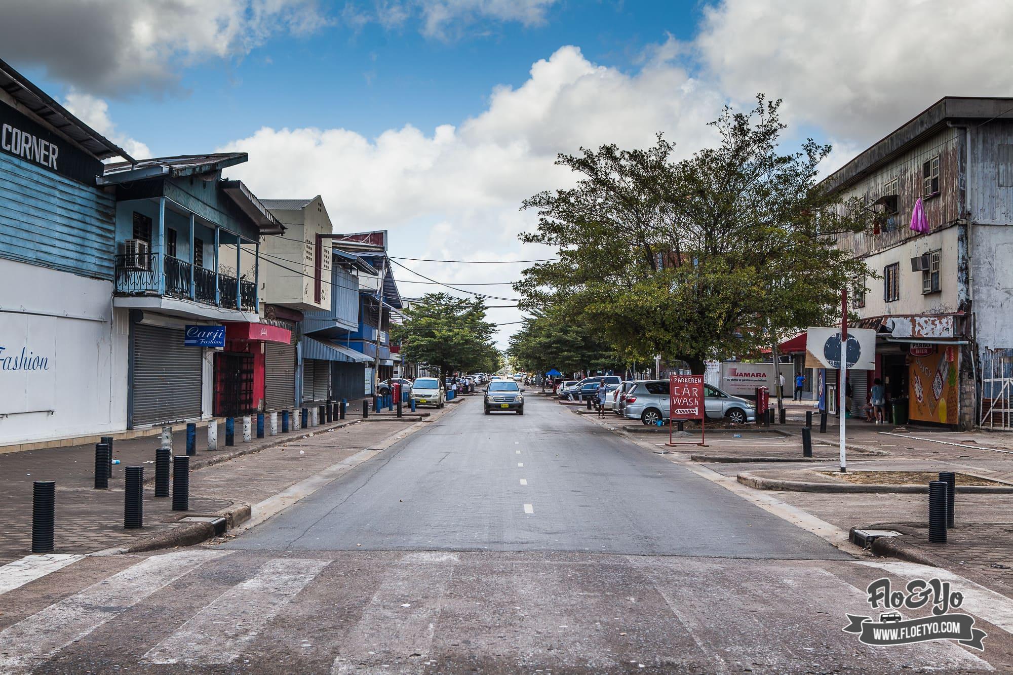 Paramaribo-5567