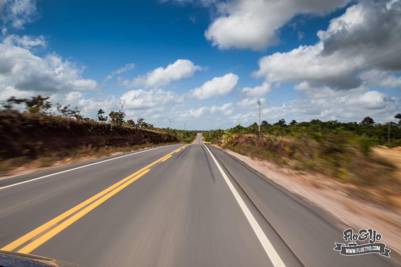 Caravane VS Van, notre choix pour être nomade