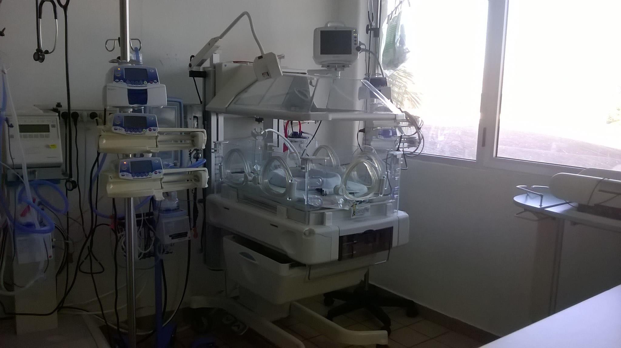 Vaccination : les conseils de 5 infirmiers voyageurs
