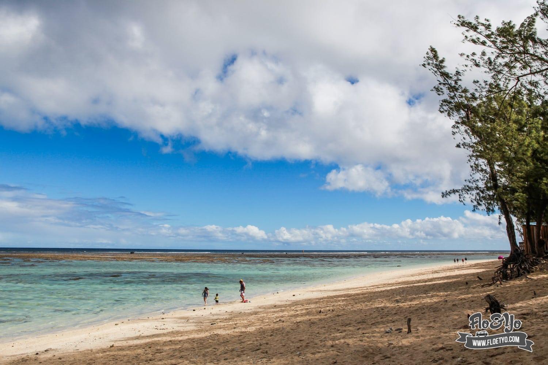 10 endroits exceptionnels pour dormir en van aménagé à l'ile de la Réunion
