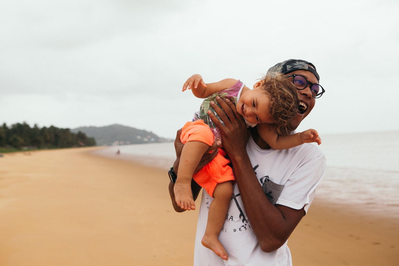 #SaveCare ep.2 : le départ vers le Brésil !