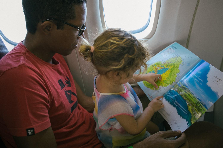 Préparer son voyage à l'ile Maurice : nos conseils