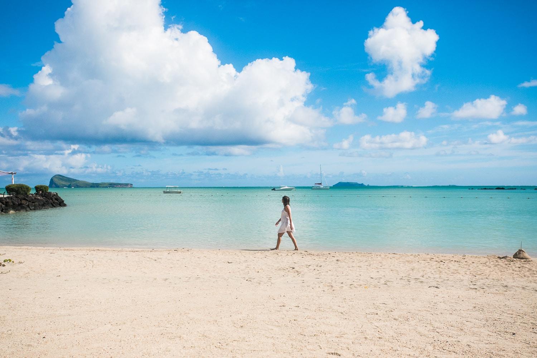 Pourquoi voyager à l'ile Maurice en basse saison est une bonne idée !