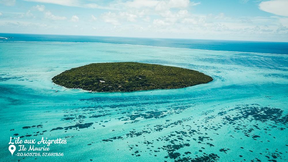 Voyage à l'ile Maurice : les endroits incontournables à ne pas manquer