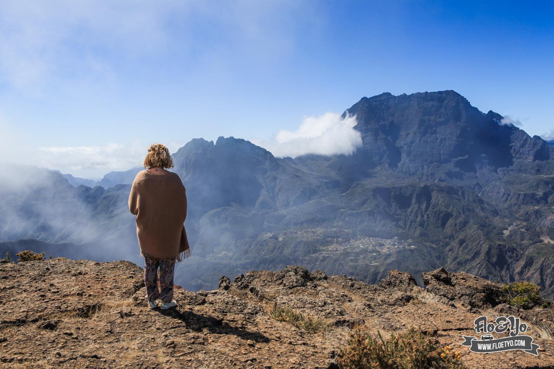 Les 10 plus beaux endroits de l'île de la Réunion
